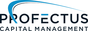 logo-won-profectus-1-1
